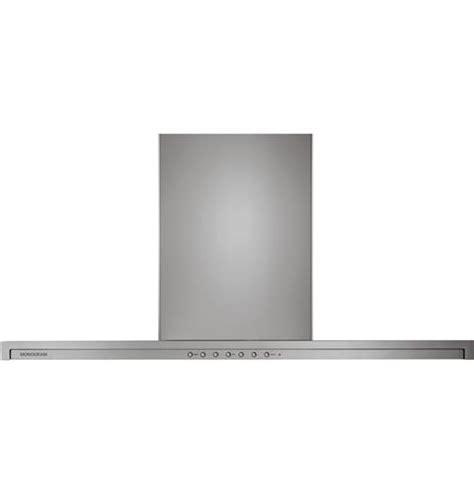 zvsjss monogram    hood monogram appliances