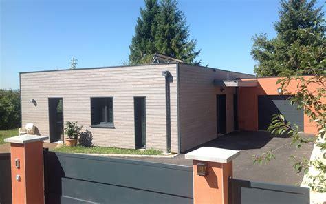 conforama chambres maison toit vegetal etienne 21 blurays info
