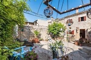 Haus Auf Mallorca Kaufen : haus porreres kaufen h user in porreres auf mallorca ~ Markanthonyermac.com Haus und Dekorationen