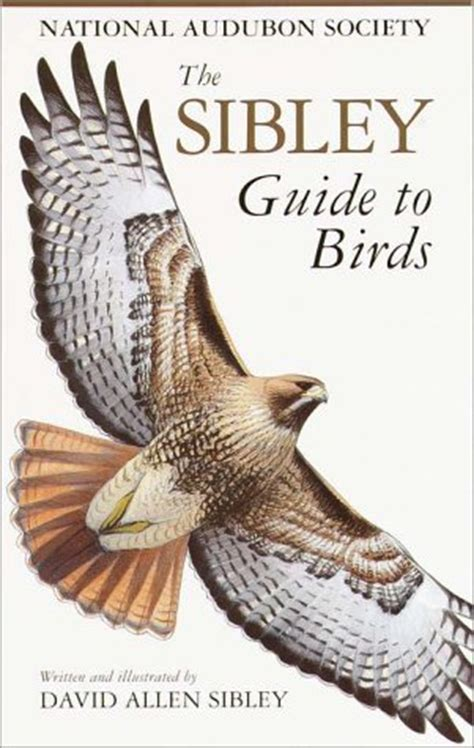 gifts for the birder on your list