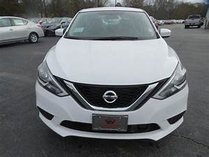 New 2019 Nissan Sentra S 4dr Car In Carrollton  19106