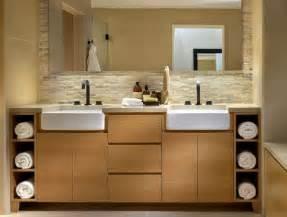 copper backsplash kitchen choosing the best tile bathroom tile style options