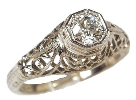 the best alternatives for engagement rings wedding fanatic