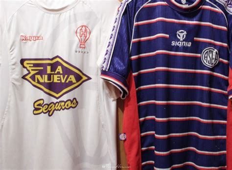Live streams will be available approximately 30 minutes before the broadcast's start. Clásico Huracán vs San Lorenzo. | Camisetas, Clasicos