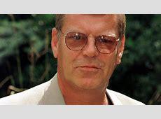 Warren Clarke Career highlights ITV News