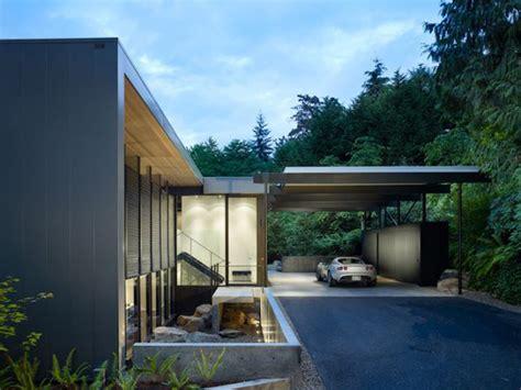 hillside home designs steep hillside home plans find house plans