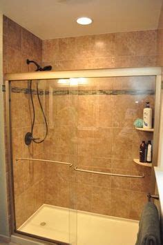 Doityourself Remodeling Shower Kits  In Kitchen, Walk