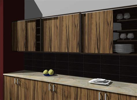 apis cabinet sliding door diy kit system