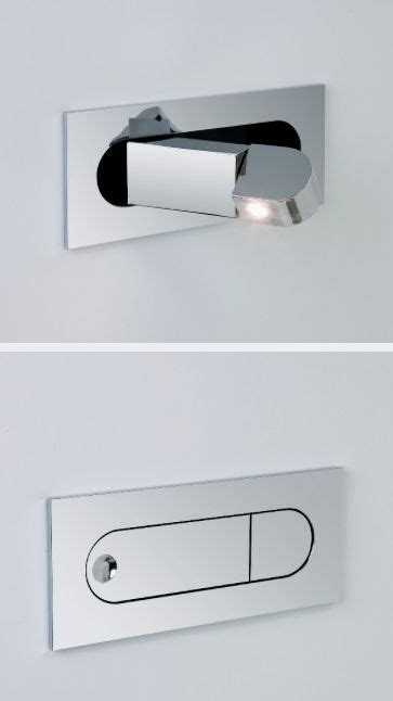 wall lights design ls with cord wall mounted reading
