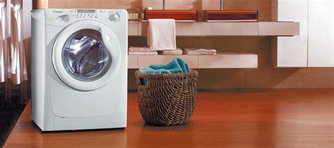 entretenir lave linge 28 images nettoyage filtre machine a laver whirlpool de conception de