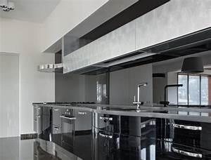 Miroir Sur Mesure Castorama : cr dence cuisine en 47 photos id es conseils inspirations ~ Dailycaller-alerts.com Idées de Décoration