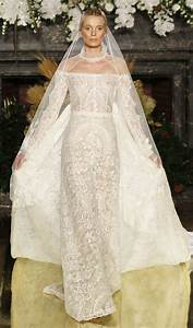 the most beautiful wedding dresses from new york bridal With lovely wedding dresses nyc