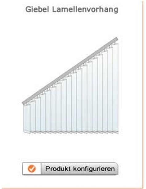 jalousie billiger produktbeschreibung lamellenvorhang giebelfenster