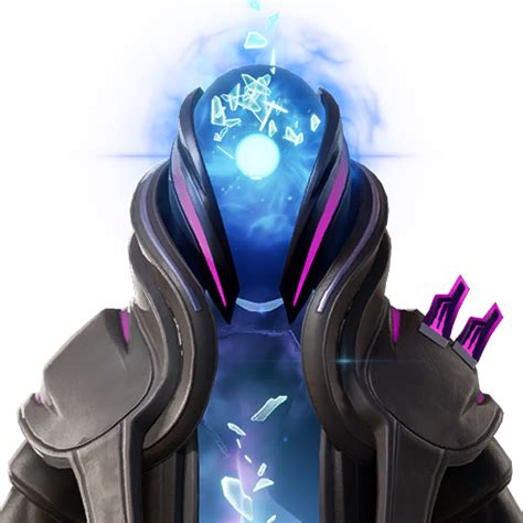 fortnite infinity skin outfit pngs images pro game