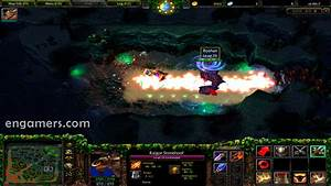 DotA 688vX V10 RGC Download Latest Dota Map 688 Stable