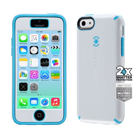 cases for iphone 5c candyshell faceplate iphone 5c cases