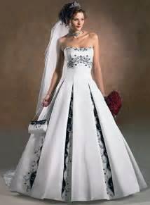 unique bridesmaid dresses wedding dresses unique vintage inofashionstyle