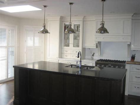 kitchen light pendants kitchen with remarkable