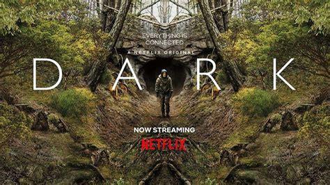 Lockdown binge? Netflix's 'Dark' is one web series you can ...