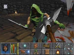 Download The Elder Scrolls  Daggerfall