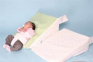 15 and 30 degree angle sleep wedge pillow for reflux babies for 30 degree wedge pillow