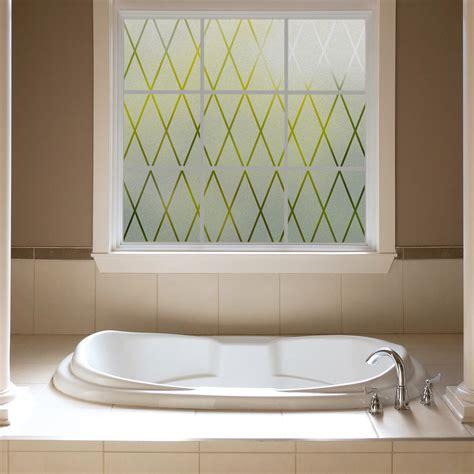 Window Film For Bathrooms Bathroom Design Ideas