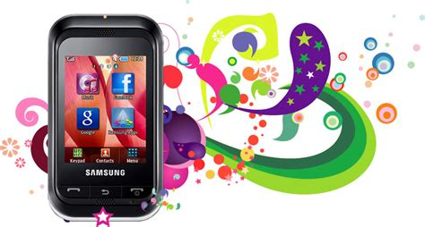 Samsung Mobile Applications by Samsung Mobile Apps Mobile Application Testing