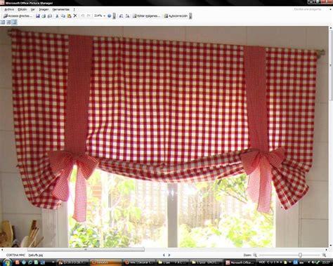 aprender a confeccionar cortinas como hacer cortinas baratas con material de desecho