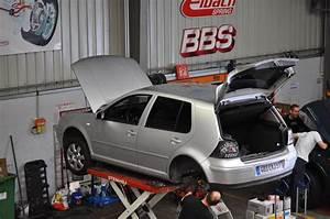 Garage Volkswagen 91 : golf tdi 130ch match 2 de bruno 91 au revoir garage des golf iv tdi 130 page 53 forum ~ Gottalentnigeria.com Avis de Voitures