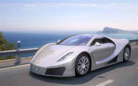 lamborghini egoista concept car hd wallpaper super car hd