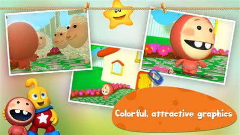 app shopper bo beep topiq storybook preschool 685 | screen1136x1136