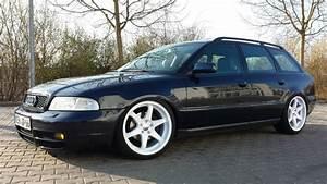 Audi A4 B5 Felgen : felgen advance r230 9x18 225 40 audi a4 b5 8d 1 9 ~ Jslefanu.com Haus und Dekorationen