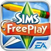 the sims mobile ios россия, The Sims Mobile - Как сохранить прогресс в The Sims Mobile, Решение проблем в The Sims Mobile - help.ea.com.
