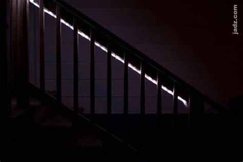 deck lighting with led rope lights jadz