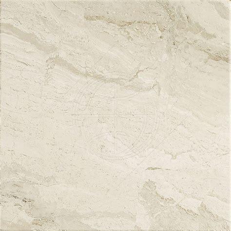 italian marble flooring texture 26 best images about marble on pinterest tile italian marble and beautiful textures