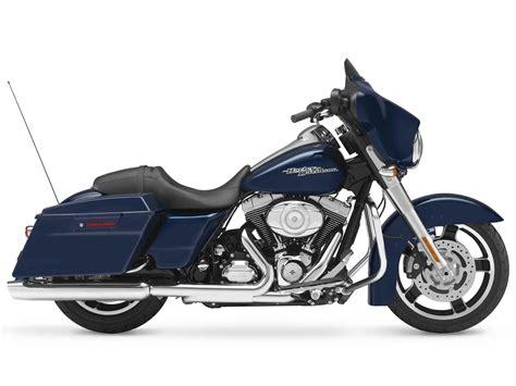 Harley Davidson Flhx Glide by 2012 Harley Davidson Flhx Glide Pictures