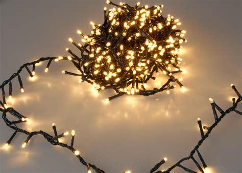 Lichterketten Led Innen by Weihnachtsbaum Lichterkette 560 1500 Led