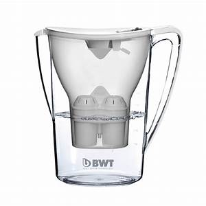 Bwt Filter Magnesium : bwt magnesium mineralizer filterkande filterkander med magnesium bwt webshop ~ Orissabook.com Haus und Dekorationen
