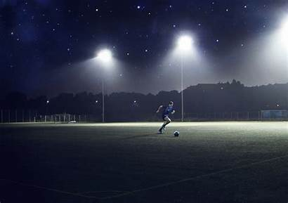Ronaldo Nike Cristiano Football Wallpapers Lebron Field
