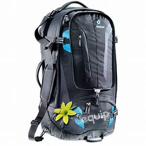 Deuter 60 10 : plecak torba damska deuter traveller 60 10 sl 35100 warszawa ~ Buech-reservation.com Haus und Dekorationen