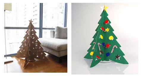 for a christmas tree kameleon zeleni božič 7826