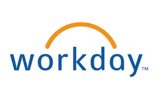 The industry's first Workday services blueprint: A new ...