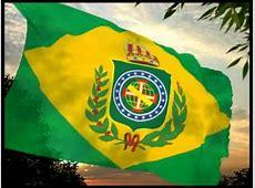 Empire of Brazil Imperio de Brasil 18221889 Anthem