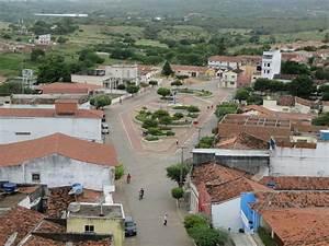 Fotos Da Nossa Cidade Princesa Isabel PB Blog Do Rogal