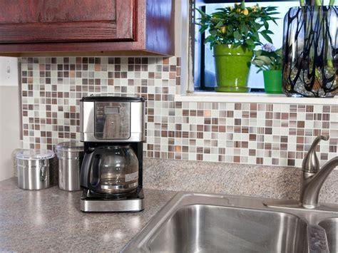 Glass Backsplash   Kitchen Designs   Choose Kitchen