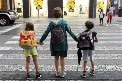 calendario escolar en valencia castellon alicante fechas