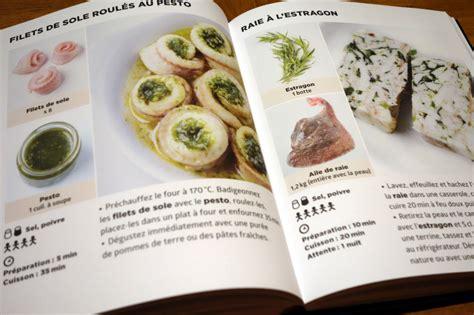 livre de recette cuisine simplissime le livre du cuisine le facile du monde