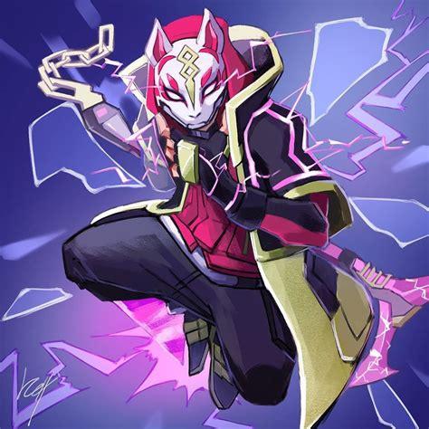 Dope Gamer Pics 1080x1080 Anime Xbox Gamerpics Kumpulan Ilmu Dan Pengetahuan Penting See