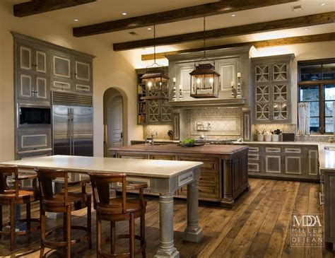 designs for small kitchen 8 best custom home renovations images on 6678