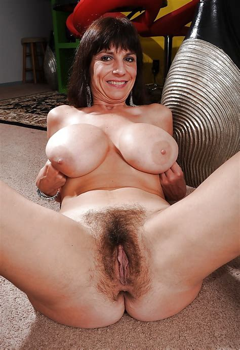 In Gallery Mature Pussy Tits Buttholes And Feet Picture Uploaded By Mokimm On